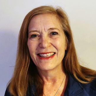 Joann Currier